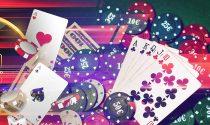 Agen Judi Poker IDN Terpercaya via Android & Deposit Pulsa