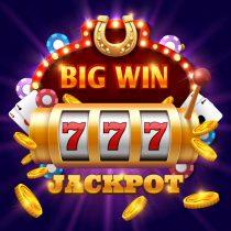 Nikmati Daftar Game Slot Online Uang Asli Jackpot Terbesar