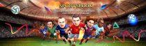 Situs Daftar Judi Bola Online, Agen Sbobet Resmi Terpercaya