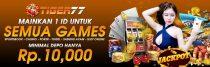Situs Judi Slot Termurah Depo 10 Ribu Promosi New Member 100% Gampang Free Spin Flow Gaming
